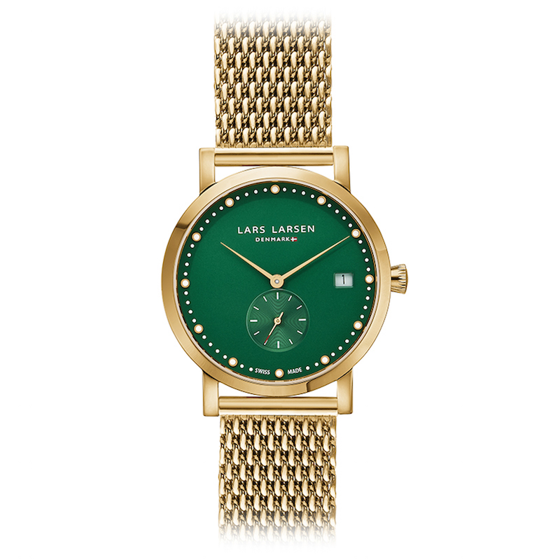 137gegm-LW37-Ladies-watch-gold-with-green-dial.jpg