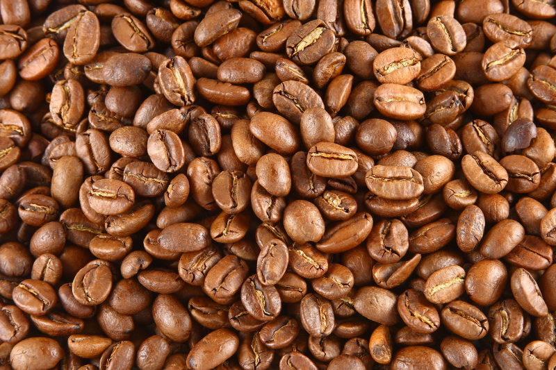 kaffebonder.png