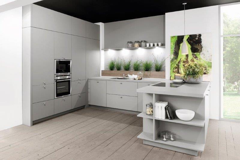 nyt køkken inspiration Vil du have et flot, nyt køkken? nyt køkken inspiration