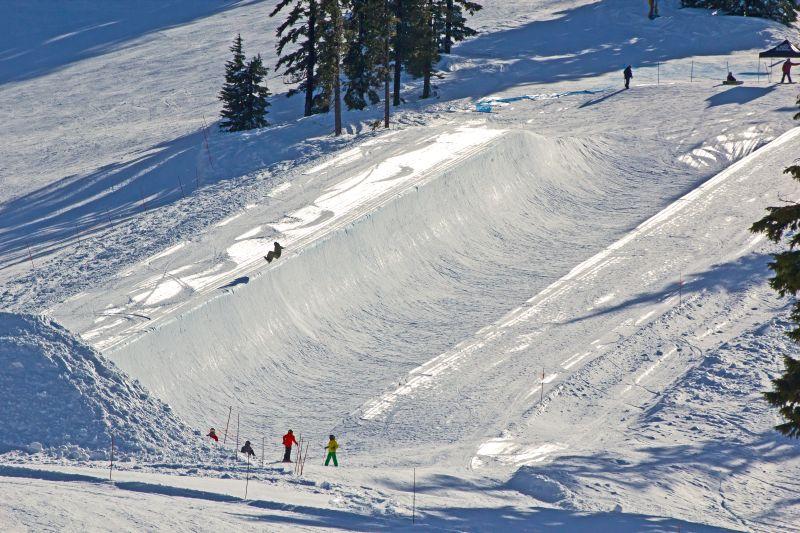 people-snowboarding-1113tm-pic-1067.jpg