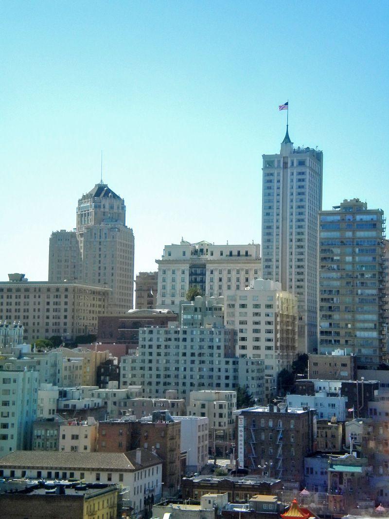 san-francisco-city-buildings-1013tm-pic-1289.jpg