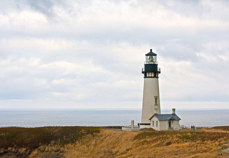 yaquina-head-lighthouse-1013tm-pic-1417.jpg